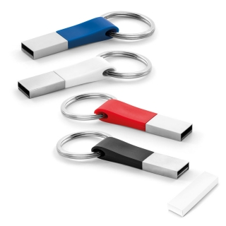 USB flash disk 00104