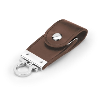 USB flash disk 00106_3