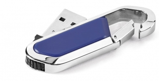USB flash disk 00107_4