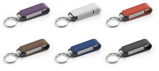 USB flash disk 00110
