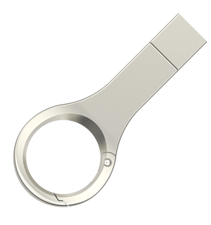 USB flash disk 00112