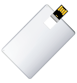 USB flash disk 00113