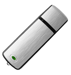 USB flash disk 00114