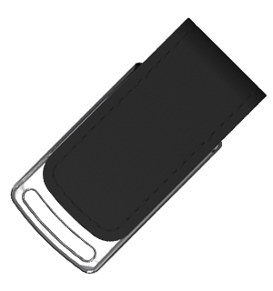 USB flash disk 00115