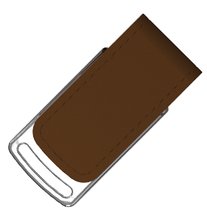 USB flash disk 001152_2