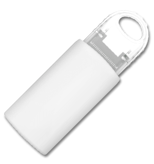 USB flash disk 00118_2