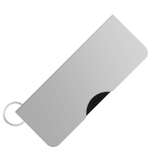 USB flash disk 00121
