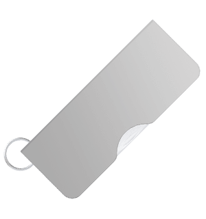 USB flash disk 00121_2