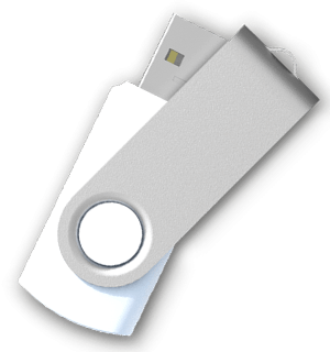 USB flash disk 00122_2